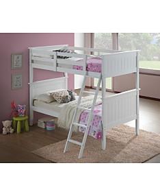 Wondrous Kids Bedroom Furniture Macys Home Interior And Landscaping Transignezvosmurscom
