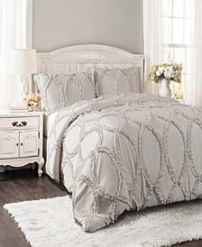 Avon 2-Piece Twin Comforter Set