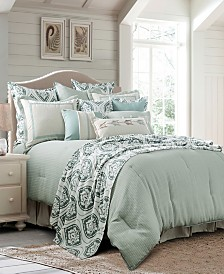 HiEnd Accents Belmont Bedding Collection