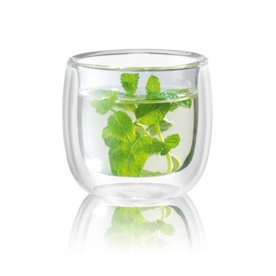 ZWILLING Sorrento Tea Glass