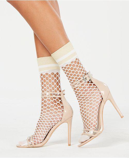 Sacs Accessoires pour mode femmesInternational paires de chaussettes Paquet de a pourAvis 2 Conceptscree main Nude n0wNk8OPXZ