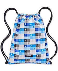 Big Boys & Girls Amplify Printed Backpack