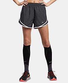 Nike Women's Dri-FIT Tempo Running Shorts