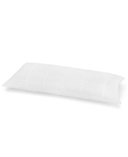 Eddie Bauer Body Pillow