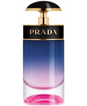 Prada Candy Night Eau de Parfum Spray, 1.7-oz.