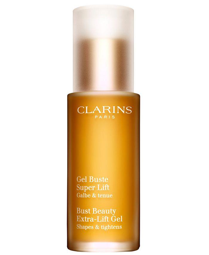 Clarins - Bust Beauty Extra-Lift Gel, 1.7 oz.
