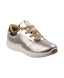 Every Step Sneakers Casual Shoes