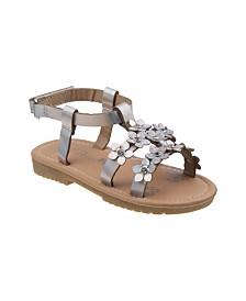 Petalia's Every Step Sandals