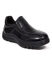 Men's Saxon Memory Foam Loafer