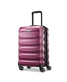 "Spin Tech 4.0 20"" Spinner Suitcase, Created for Macy's"
