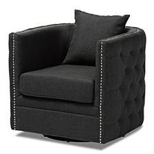 Micah Swivel Chair