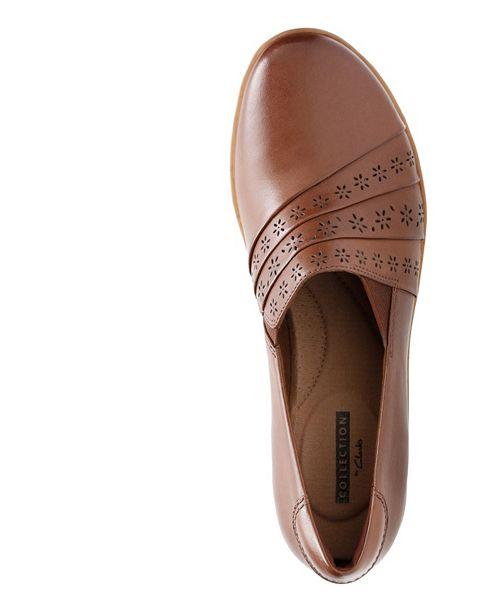 f421b155fa8e0 Collection Women's Everlay Uma Flats