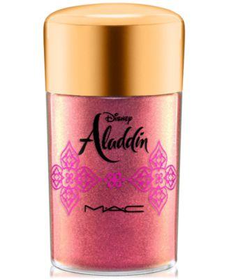 The Disney Aladdin Collection Pigment