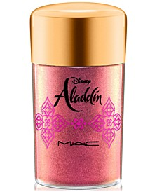The Disney Aladdin Collection Pigment