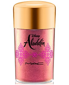 MAC The Disney Aladdin Collection Pigment