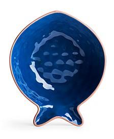 Fish Shaped Bowl
