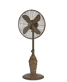 DecoBreeze Cantalonia Outdoor Fan