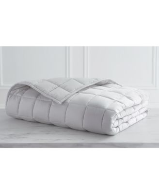 CLOSEOUT! 14lb Weighted Blanket