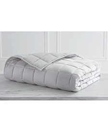 CLOSEOUT! Weighted Blanket Collection