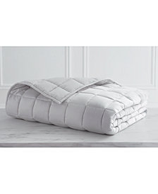 CLOSEOUT! Goodful 18lb Weighted Blanket