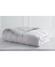 Goodful Weighted Blanket Collection