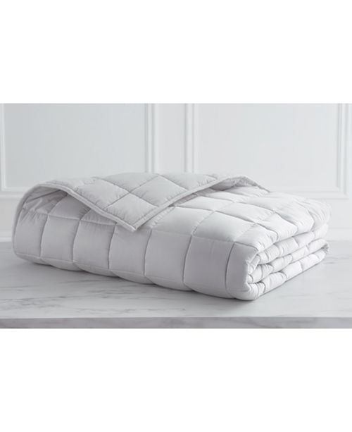 Goodful CLOSEOUT! Weighted Blanket Collection