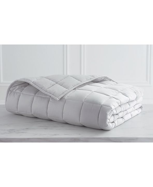 Goodful CLOSEOUT! 14lb Weighted Blanket