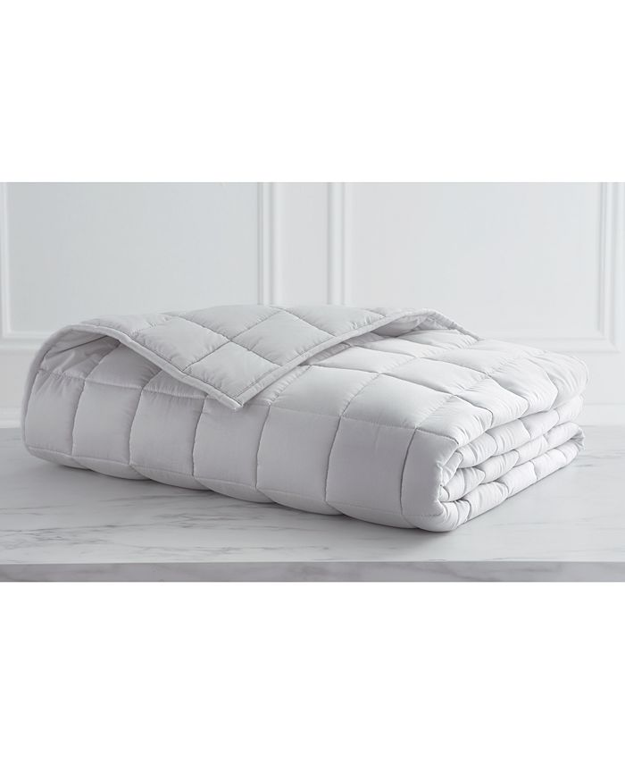Goodful - 14lb Weighted Blanket
