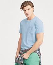 06350334 Men's Designer Shirts: Shop Men's Designer Shirts - Macy's