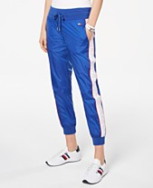 fc8bb85370c78 Tommy Hilfiger Women's Clothing Sale & Clearance 2019 - Macy's