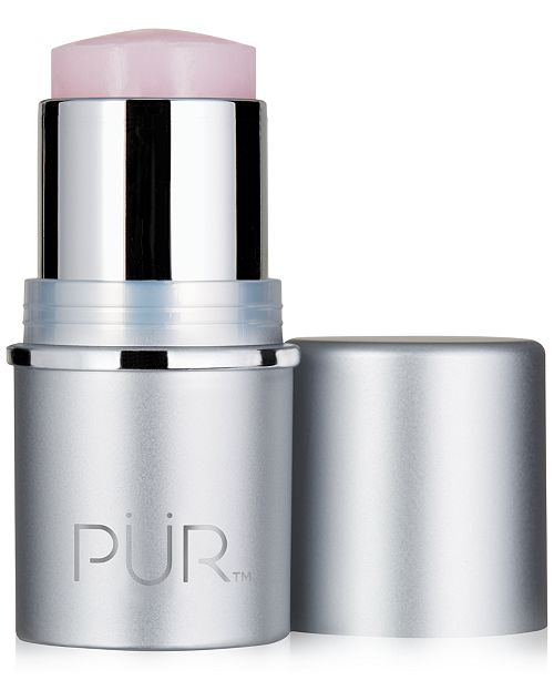 PUR HydraGel Lift Under-Eye Primer