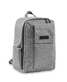 Minibe Backpack