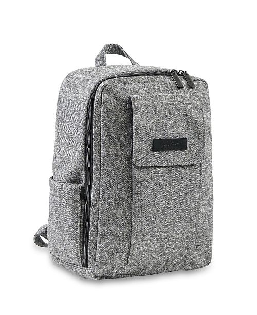 Ju-Ju-Be Minibe Backpack
