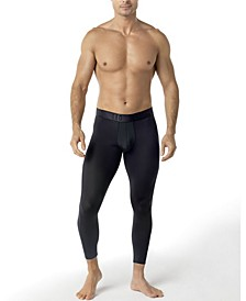 Men'S Training Tights