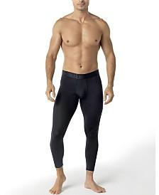 Men'S Training Tights
