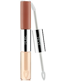4-In-1 Lip Duo
