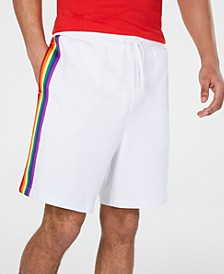 Men's Pride Shorts Created For Macy's