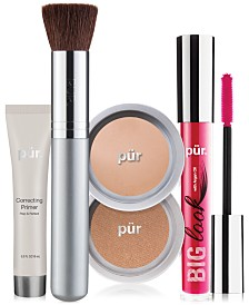 PÜR 5-Pc. Best Sellers Start Now Set