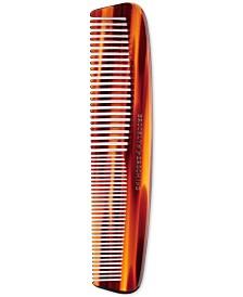 Brooklyn Grooming Iconic Pocket Comb
