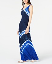 f51266240efac INC Petite Clothing - INC International Concept - Macy's