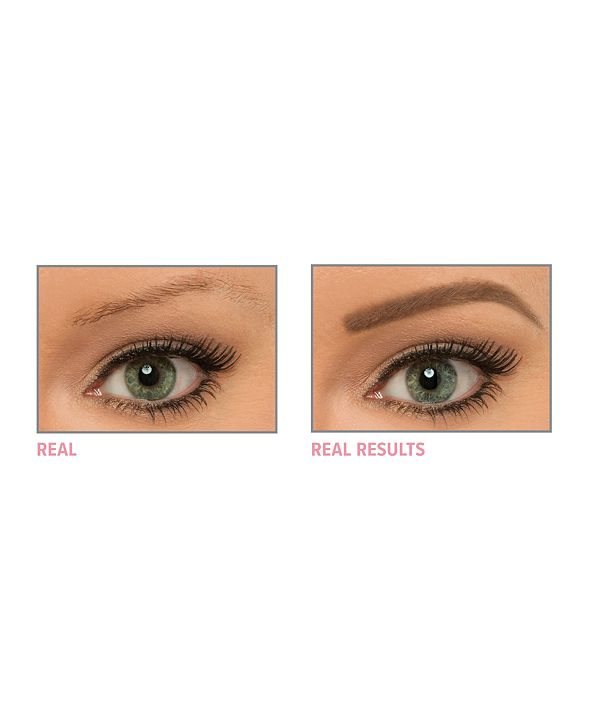 IT Cosmetics Brow Power Universal Eyebrow Pencil & Reviews ...
