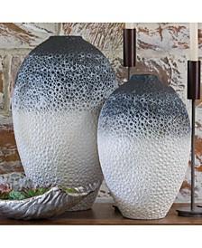 Celestial Vase Large