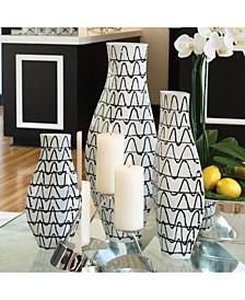 Spring Vase Large