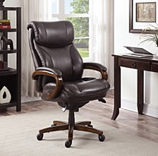 Big and Tall Trafford Executive Office Chair