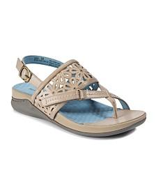 Baretraps Nika Sandals