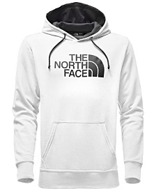 The North Face Men's Half-Dome Hoodie