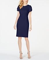 b0f5e82b5 vestidos de fiesta - Shop for and Buy vestidos de fiesta Online - Macy s