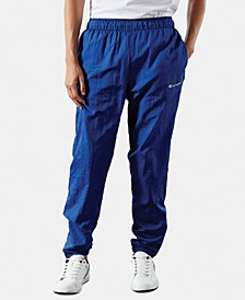 Men's C-Life Nylon Warm-Up Pants