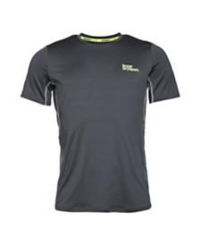 Superdry Active Camo Jacquard T-Shirt