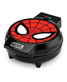 Spider-Man Waffle Maker